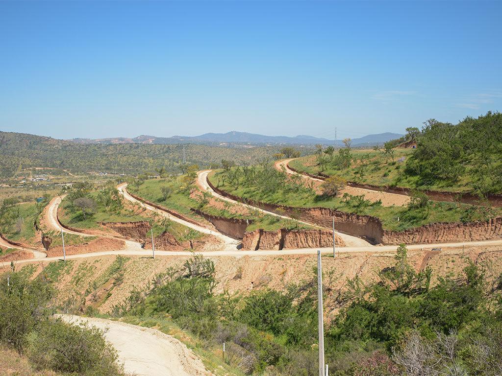 valle de limache 3