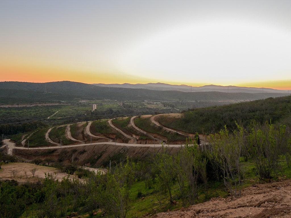 valle de limache 7