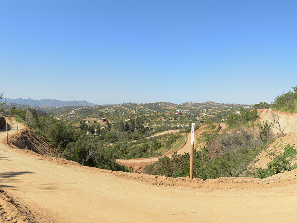 vistas del valle 1