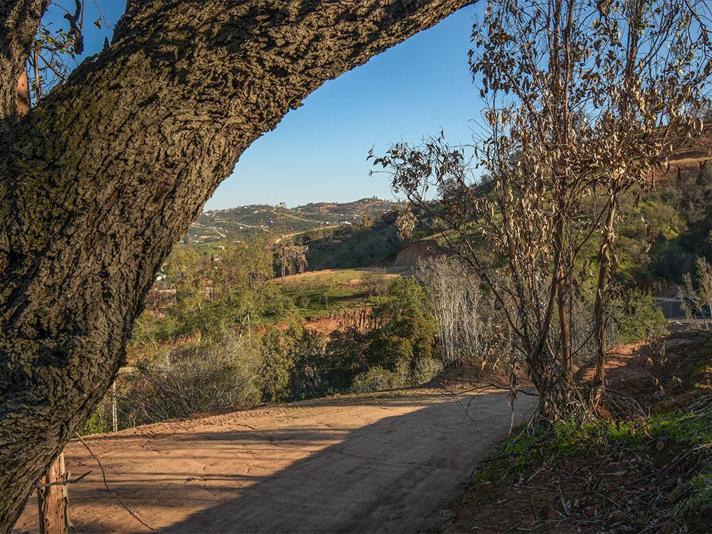 vistas del valle 11