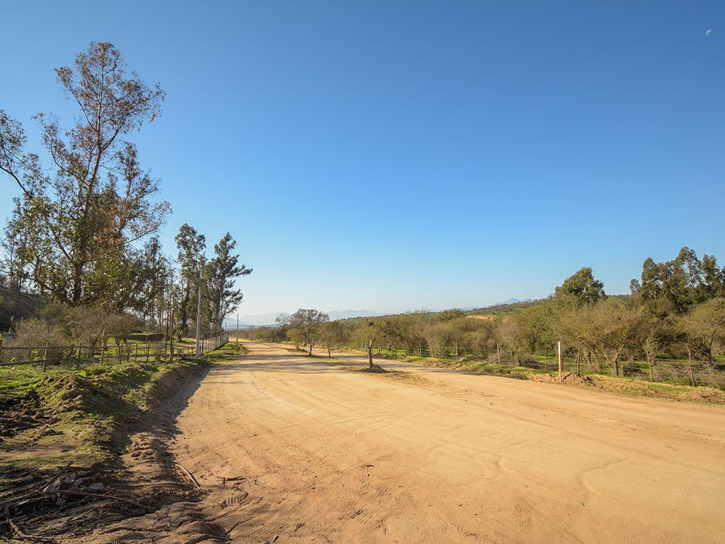 vistas del valle 17