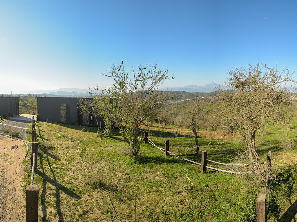 vistas del valle 2