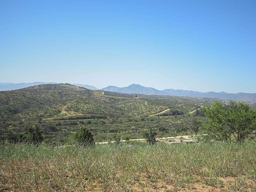 vistas del valle 3