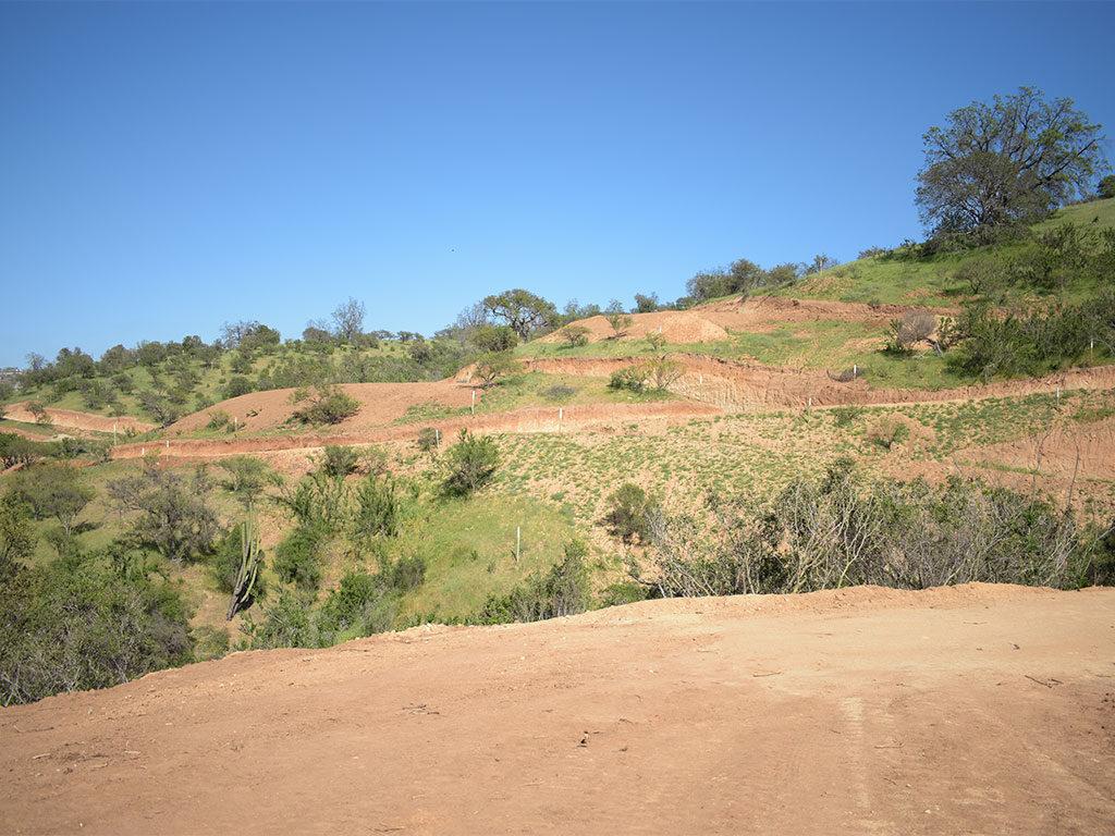 vistas del valle 5